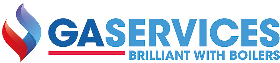 boiler services plymouth